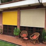 5 Useful Ways You Can Use Outdoor Roller Blinds (Outdoor Blinds)