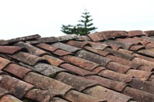 When Should You Replace Your Roof?