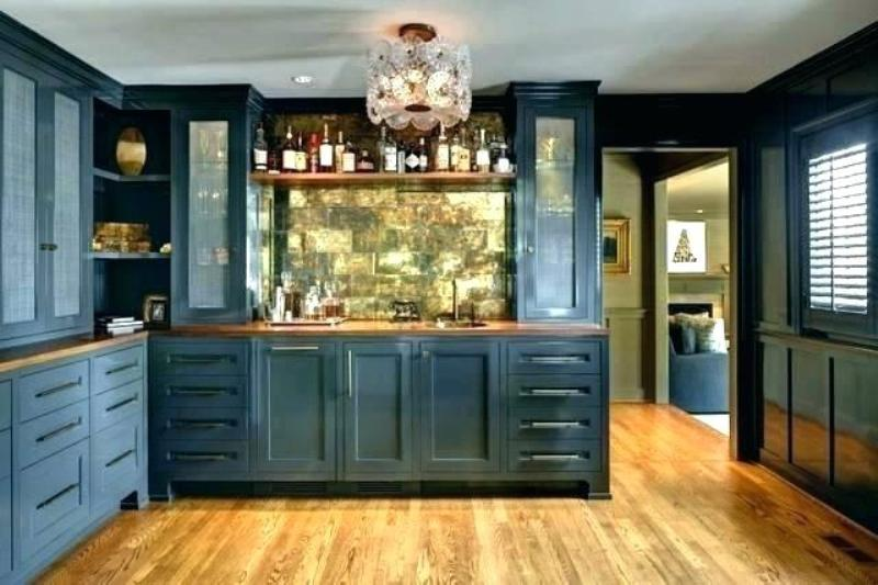 Top Shelf Cabinetry