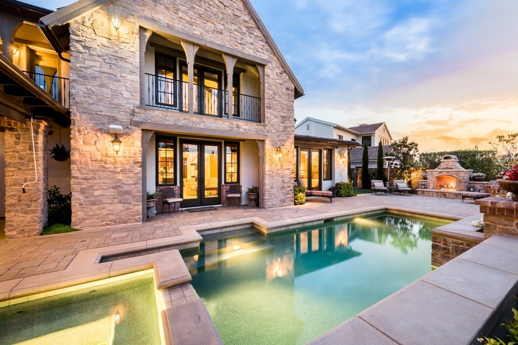 Why You Need Ladera Ranch Pool Services