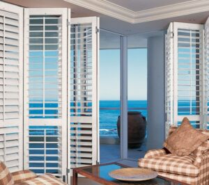 Top 3 Benefits of Having a Window Blinds and Shutters