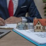 Are You Considering Working for Virtual Real Estate Company?