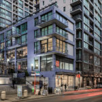 Checklist to Follow When Looking for A Luxury Condo in Downtown Seattle