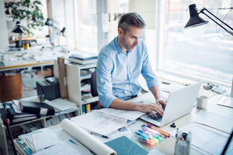 Create a comprehensive portfolio