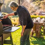 Fanning the Flames – Grilling Traditions Around the World