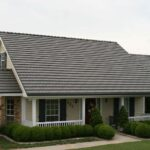 Six Detrimental Factors To Consider When Restoring Your Home's Roof