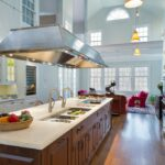 10 Useful Tips to Think About With a Kitchen Remodel