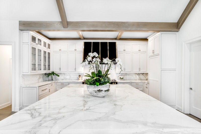 Marble Countertops2