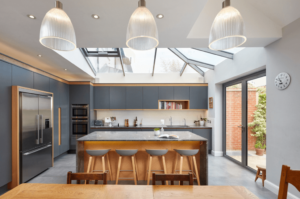 6 Easy Ways to Modernize Your Home