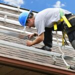 Regular Roof Maintenance Prevents a Broad Range of Roofing Issues