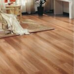 The Top 5 Advantages of Engineered Timber Flooring