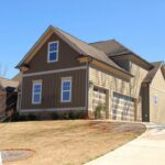 5 Deliberations To Consider Before Upgrading The Siding Of Your Home