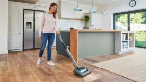 How To Choose Best Vacuum Cleaner?