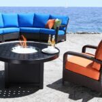 5 Things to Think About When Buying Patio Furniture in Kelowna, British Columbia