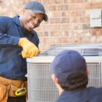 What to Look Out for When Hiring an HVAC Technician