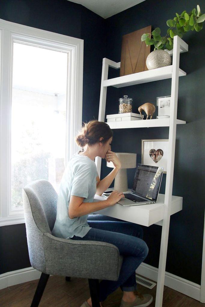 Hardest Working Rooms