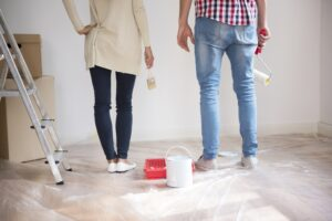 Different Ways to Pay for Your Home Improvement Projects