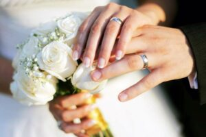 The Checklist Before You Start to Plan for Wedding