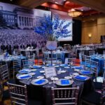 Planning a Gala Dinner Event: The Ultimate Guide