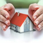 Tips How to Choose the Right Home Warranty Plan