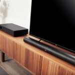Useful Tips on Choosing The Right Sound Bar System
