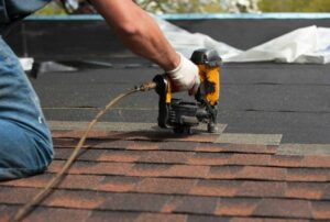 Roofing Care and Maintenance: Things to Know About Roof Tune-Up