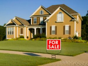 Tips to Successfully Sell Your Home During the Holidays