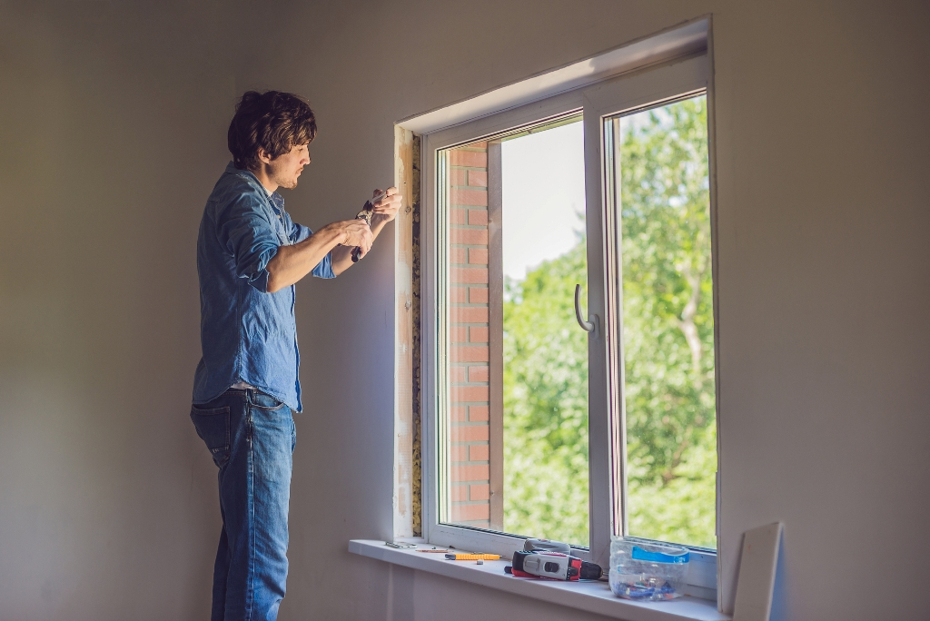 Why Replace Your Windows