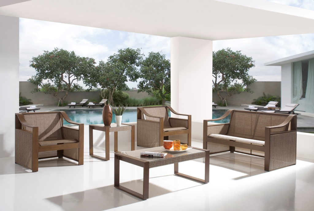 Features of choosing the color of the furniture