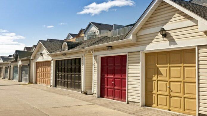 The Importance Of Garage Door Repair Regularly 183 Wow Decor