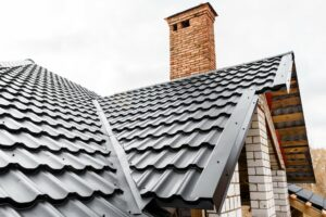 Metal Roofing vs Concrete and Clay Tiles: A Guide to the Pros and Cons