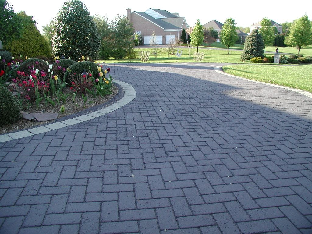 What to Look For In an Asphalt Paving Company