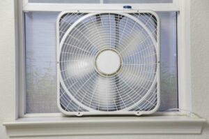 Window Fan user Buying Guide