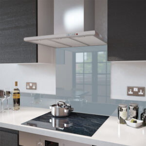 Creative Ideas For Your Kitchen Splashbacks