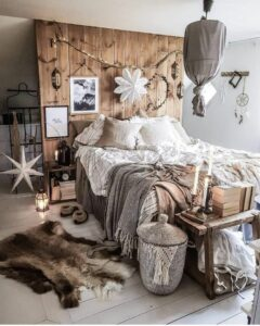 Renovating Your New Bedroom With Old Stuff_ The Smart Guide