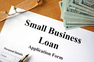 What are the Small Business Tips Installment Loans Online