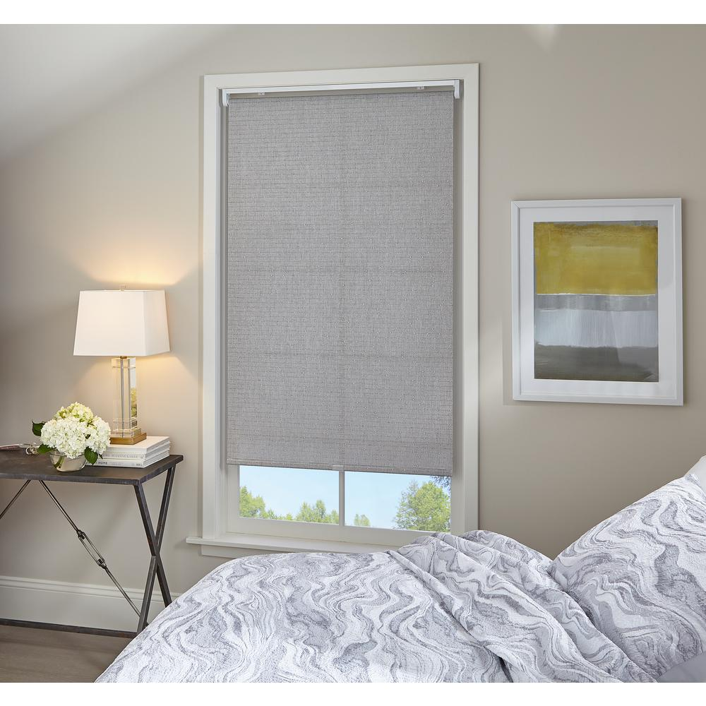 Budget for Motorized shades