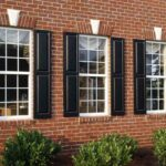 Helpful Tips for Choosing Replacement Windows for Your Home