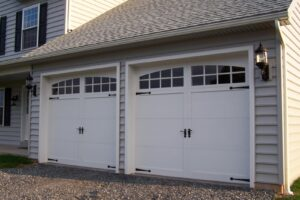 Find Garage Door Repairs, Roller Door Repairs,Garage Door Openers, Automatic Garage Door, Garage Door Motor, and Door Springs in Brisbane