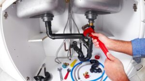 Handle Plumbing Problems with Ease By Hiring a Professional Plumber in Pittsburgh