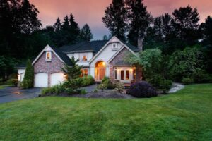 Top Green Home Cleaning Tips