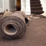 6 Considerations When Installing New Carpet