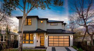 5 Money Saving Maintenance Tips for New Homeowners