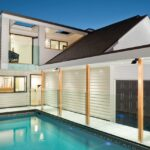 Palliside Weatherboards: A Good Looking Cost Effective Cladding Solution
