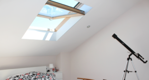 Installing a Skylight – Essential Things to Consider