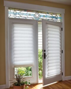 Are Window Blinds the Most Affordable Window Treatments?