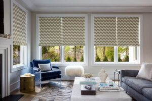 You Will Thank Us – 10 Tips About Window Blinds You Need To Know