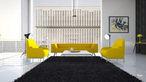 Top Tips to Help Your Carpets Last Longer