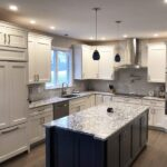 A Guide to Having a New Kitchen Installed- Including Kitchen Deals on Finance
