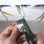 3 Tips to Hire a Good Electric Repair Company for Your Home?